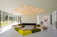 Sustainable housing: Villa 4.0