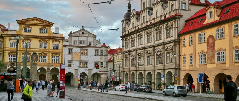 Home to Hungary