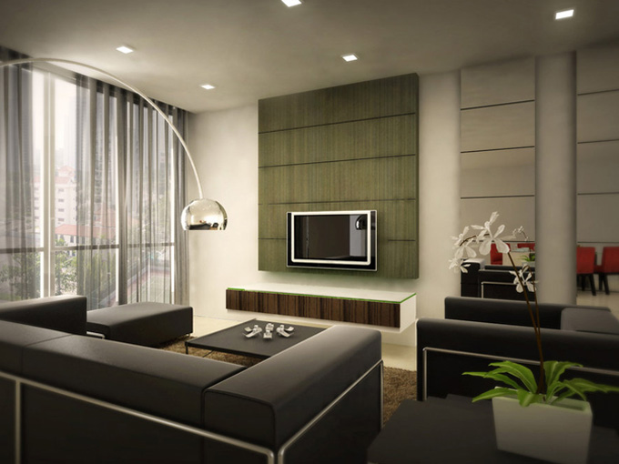 Easy Living Room Design Ideas 27 Best Of Interior Part 76