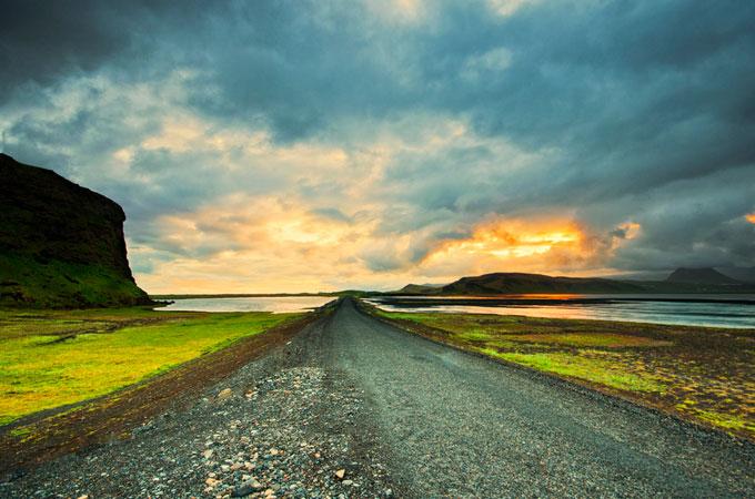 Road Photography2 Road Photography   25 Photographs of Beautiful Roads