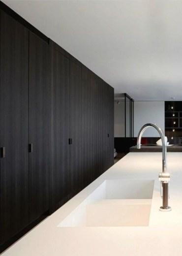 kitchen-inspo-1