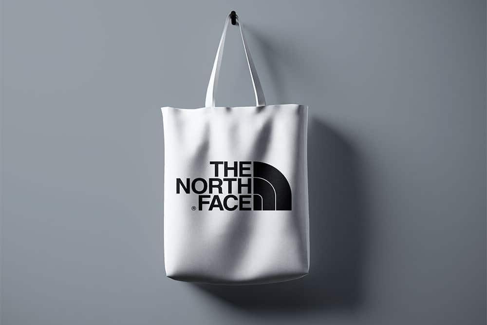 download source free shopping bag mockup psd. Download This Tote Bag Mockup Free Psd Designhooks