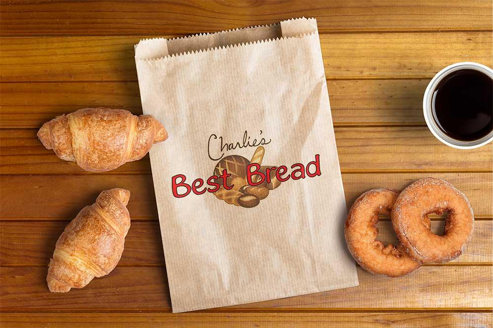 Download Download This Paper Bag Mockup Free PSD - Designhooks