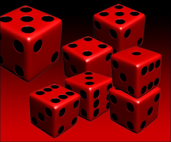 If you need to give a business, marketing. Free Red Six Sided Dice Mockup In Psd Designhooks