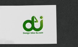 Best Modern Logo Mockup 2021 Free Download