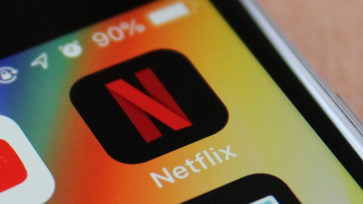[TECH NEWS] Netflix is still too cheap