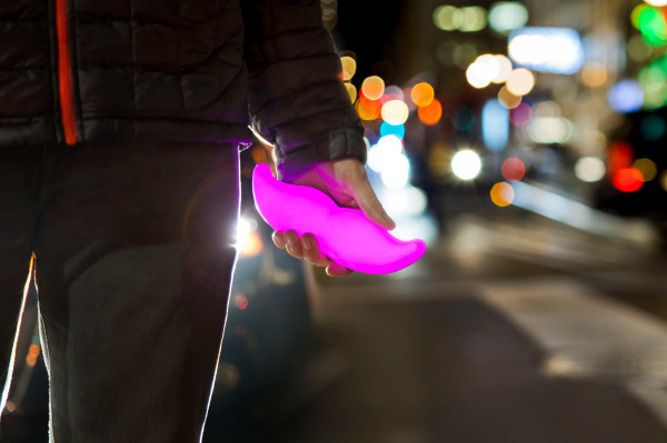 [TECH NEWS] Lyft pops 21%  on its first day of trading on Nasdaq, after raising $2.2B in its IPO at a $24B valuation