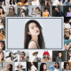 [TECH NEWS] Ruhnn, a Chinese startup that makes influencers, raises $125M in U.S. IPO