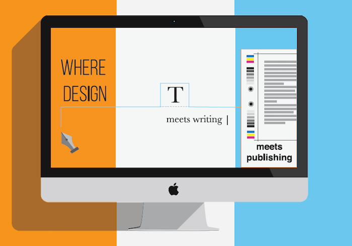Webinar: The Writing and Publishing Challenge @RGD