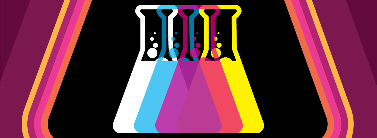 Science Rules: Why Design Research Needs Scientific Research Classifications