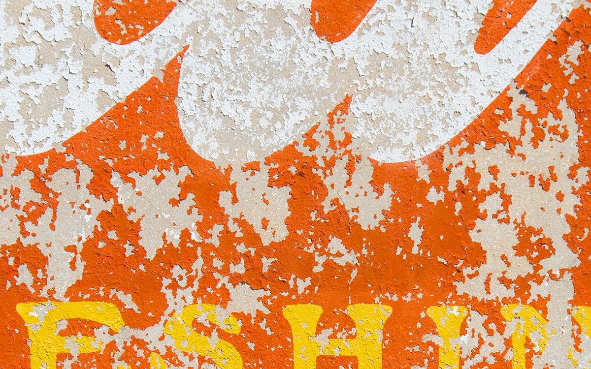 Framing Metaphors in Visual Identity Design