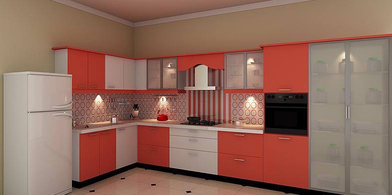 www.kitchen.com little bakers kitchen modular gallery in delhi assorted model the great indian