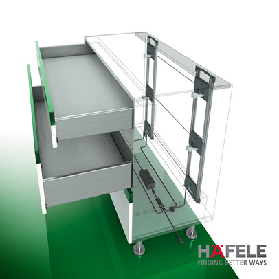 GRASS KITCHEN PRODUCTS IN DELHI INDIA GRASS KITCHEN FITTING DEALER Amp SUPPLIERS IN INDIA