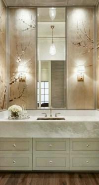 Tuesdays Tips: where to hang sconces  Design Indulgences