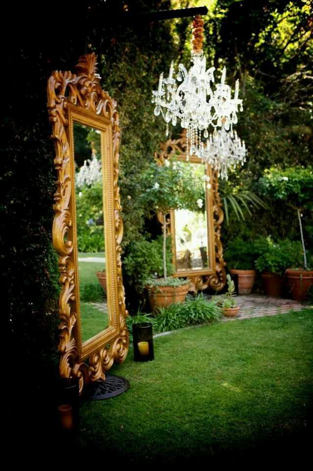 Secret-garden-wedding-reception-shower-party-1.