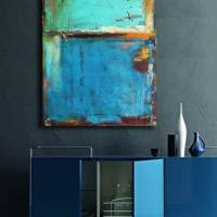Dutch Boy Paints is helping me transform my home