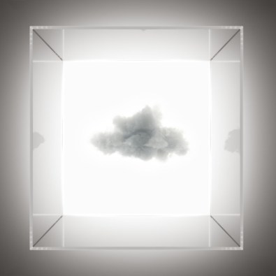 Recom-Arthouse-Sq-cgi-tom-price-3-600x600