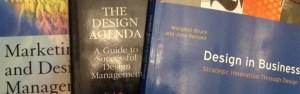 3DesignManagementBooks