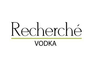 Recherché Vodka