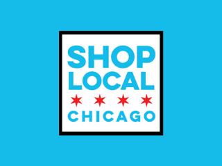 Shop Small Chicago
