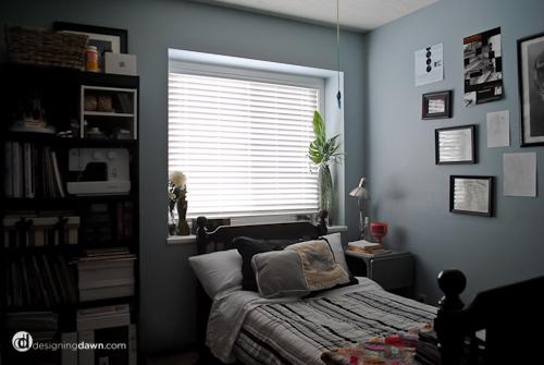 bedroom_rearrange-2