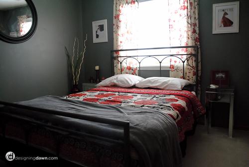 bedroom_rearrange-3