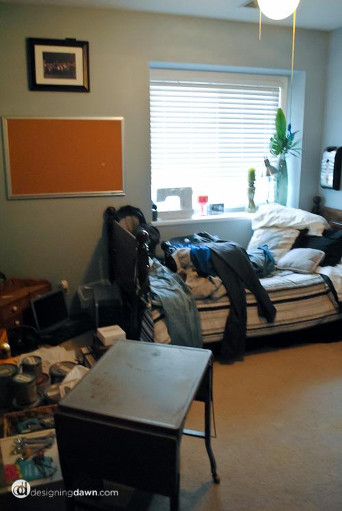 bedroom_rearrange-5