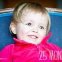 25 months