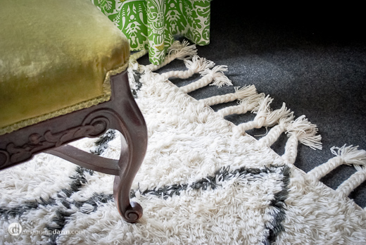 new_office_rug-2