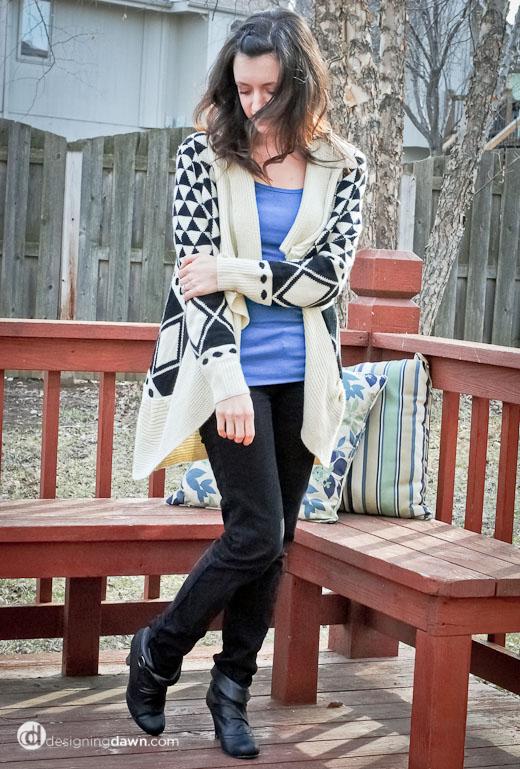outfit_black&blue-2