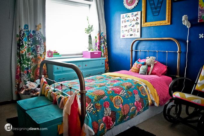 designingdawn_Vs new room-1
