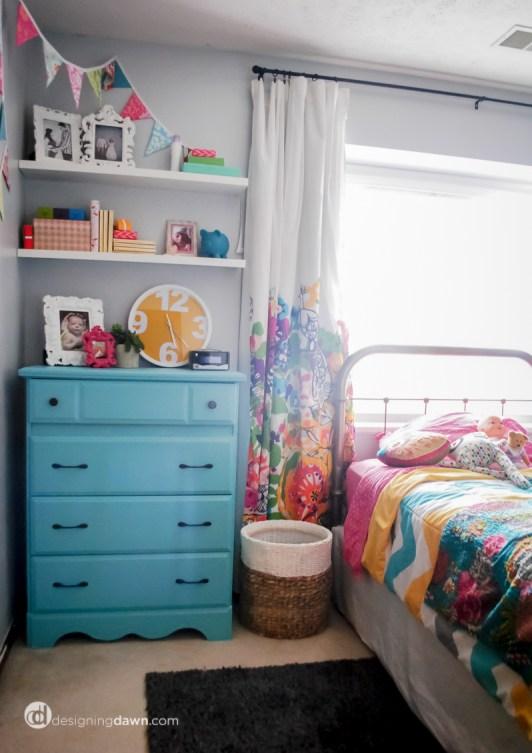 designingdawn_turquoise dresser update-4