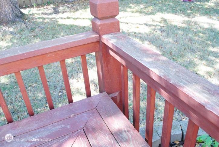 designingdawn Deck Before-4