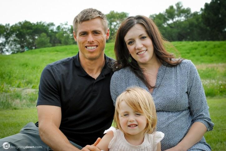 Family Photo-11