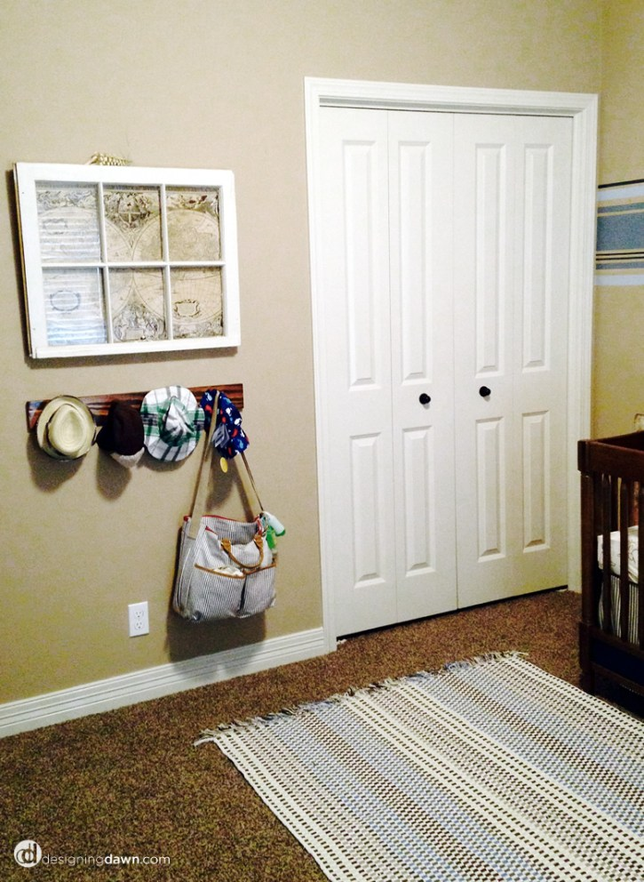 Designing Dawn_Barrett's nursery