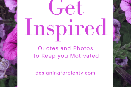 get inspired, inspired, quotes, photos, motivated