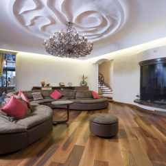 Large Living Room Chandeliers Furniture With Good Back Support Gorgeous Chandelier Ideas Designing Idea Hanging Ceiling Design