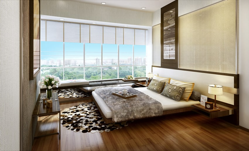 Image Result For Bedroom Ideas Colors