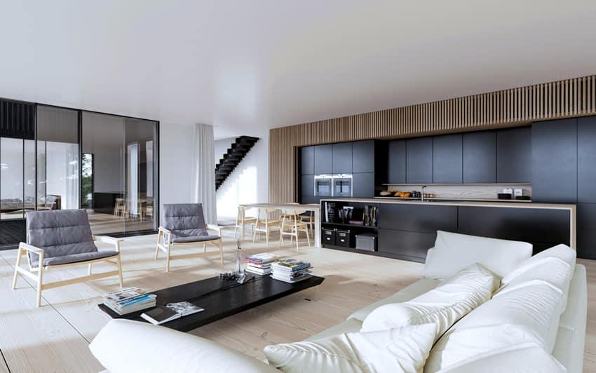 white sofa living room collections couch nagpurentrepreneurs 67 luxury design ideas designing idea