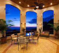 65 Patio Design Ideas - Pictures and Decorating ...