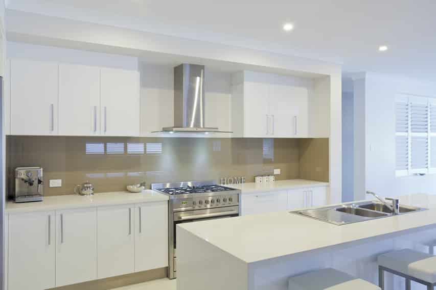 21 Small Kitchen Design Ideas  Designing Idea