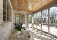 30 Sunroom Ideas - Beautiful Designs & Decorating Pictures ...