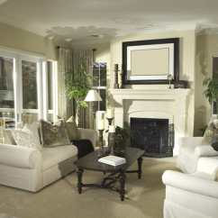 Elegant Living Room Design Artwork For Ideas 50 Rooms Beautiful Decorating Designs Contemporary With High End Decor