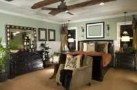 50 Luxury Designer Bedrooms (Pictures) - Designing Idea