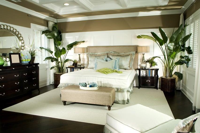 50 luxury designer bedrooms pictures