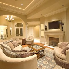 Elegant Living Room Design Ceiling India 50 Rooms Beautiful Decorating Designs Ideas Grand With Decor And Tray