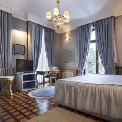 Black And White Checkered Sofa Bed Salon Design 50 Luxury Designer Bedrooms (pictures) - Designing Idea