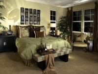 50 Luxury Designer Bedrooms (Pictures) - Designing Idea