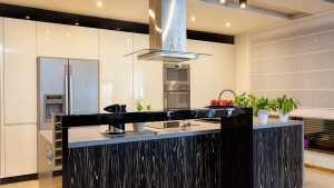 75 Modern Kitchen Designs (Photo Gallery) Designing Idea