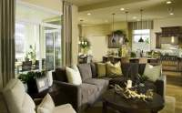 Living Room Decorating Neutral Colors